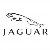 Jaguar - Ratignier Opticien
