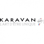 Karavan - Ratignier Opticien