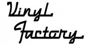 Vinyl Factory - Ratignier Opticien