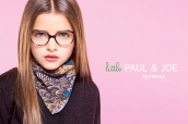 Paul & Joe kids  - Ratignier Opticien