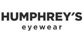 Humphrey - Ratignier Opticien