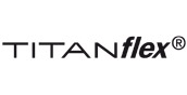 TitanFlex - Ratignier Opticien