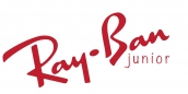 Ray Ban enfant - Ratignier Opticien