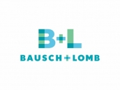 Bausch & Lomb - Ratignier Opticien