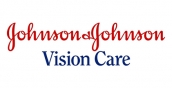 Johnson & Johnson - Ratignier Opticien