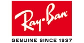 Ray Ban - Ratignier Opticien