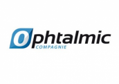 Ophtalmic - Ratignier Opticien