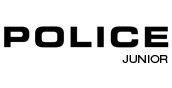 Police Junior - Ratignier Opticien