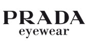 Prada - Ratignier Opticien