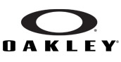 Oakley - Ratignier Opticien