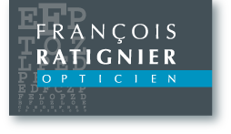 François Ratignier Opticien Marguerittes