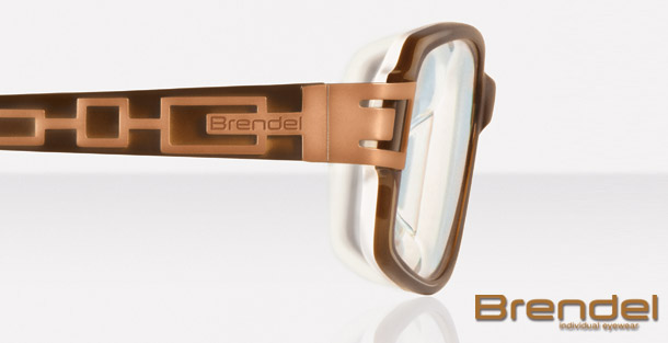Brendel - Ratignier Opticien Margurittes (Gard 30)