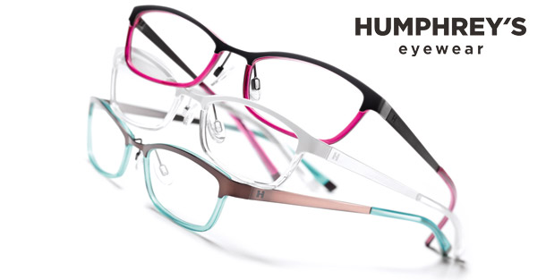 Humphrey - Ratignier Opticien Margurittes (Gard 30)