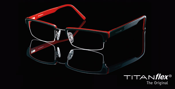 TitanFlex - Ratignier Opticien Margurittes (Gard 30)